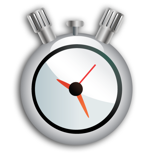25 minute timer clipart jpg library Set timer for 45 minutes clipart images gallery for free download ... jpg library