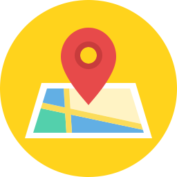 256x256 clipart icons clipart Location Icon Png   Free download best Location Icon Png on ... clipart