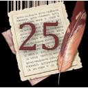 25th amendment clipart banner transparent stock U.S. Constitution - Amendment 25 - The U.S. Constitution Online ... banner transparent stock