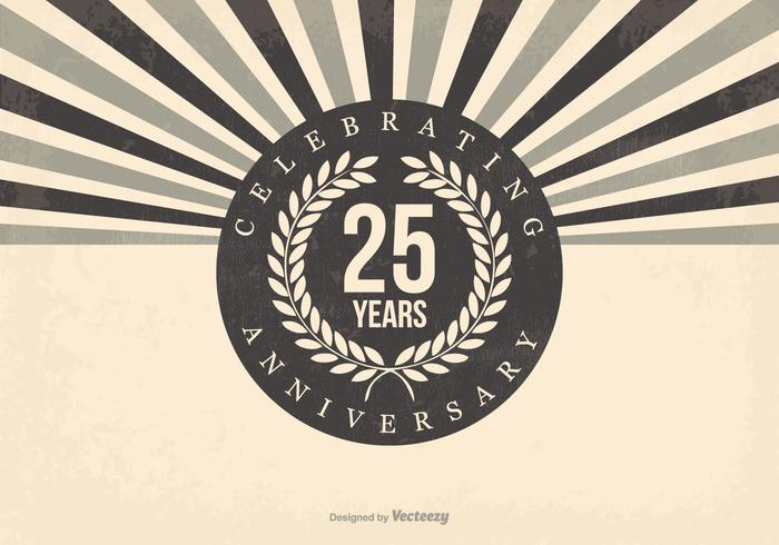 25th anniversary fireworks clipart png 25th Anniversary Free Vector Art - (2,444 Free Downloads) png