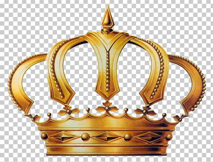 26 corona clipart queen clip art black and white Crown Of Queen Elizabeth The Queen Mother Gold PNG, Clipart, Brass ... clip art black and white