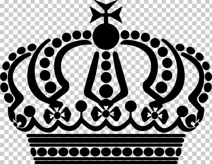 26 corona clipart queen picture transparent stock Crown Of Queen Elizabeth The Queen Mother PNG, Clipart, Black And ... picture transparent stock