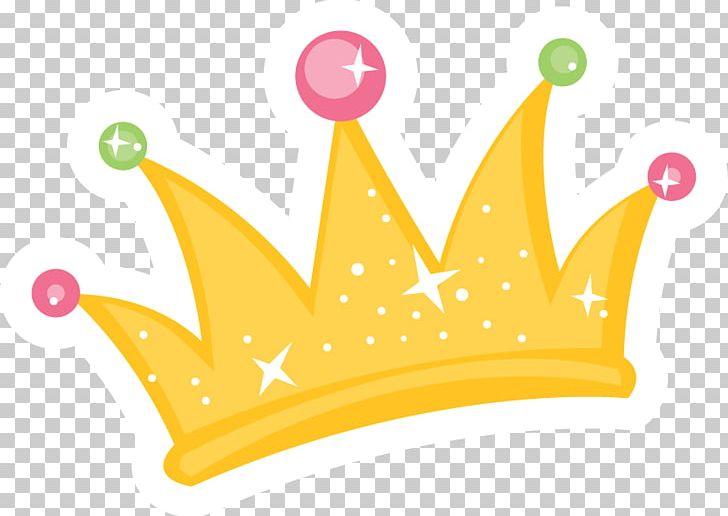 26 corona clipart queen clip art Corona Crown PNG, Clipart, Child, Clip Art, Computer Icons, Coroa ... clip art