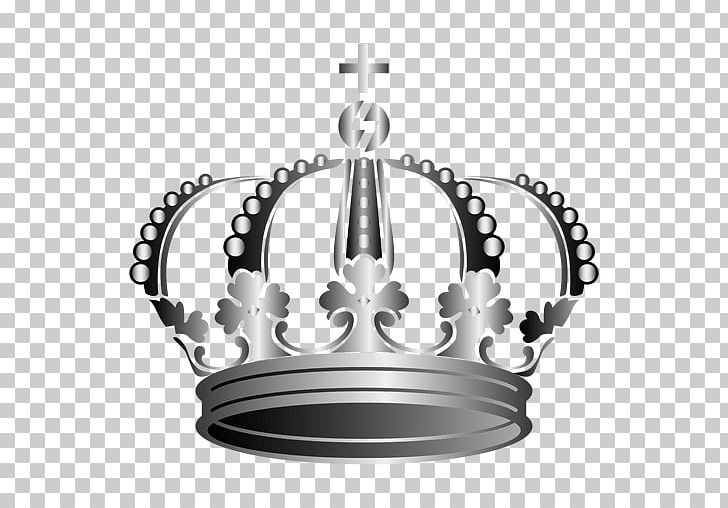 26 corona clipart queen clip library Crown Of Queen Elizabeth The Queen Mother Silver PNG, Clipart, Black ... clip library