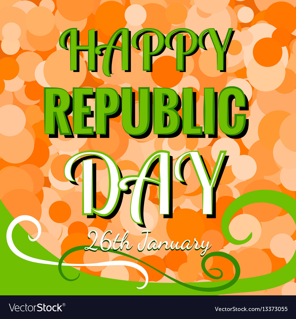 26 january clipart background png library download Indian republic day 26 january concept png library download