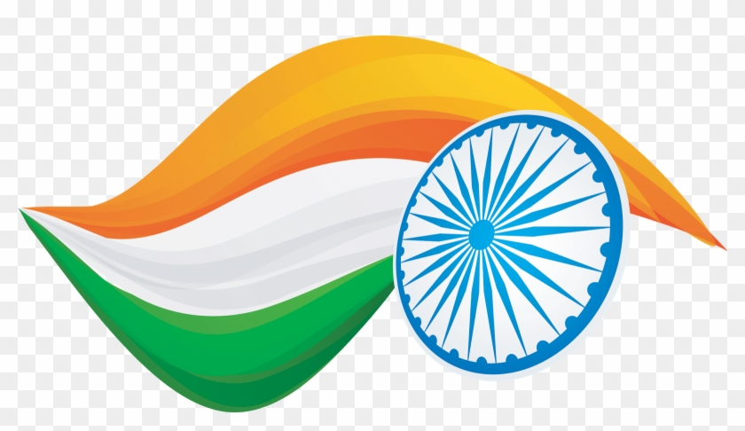 26 january cliparts png royalty free Indian Flag Png Transparent Vector Cliparts And Wallpapers - 26 ... png royalty free