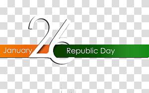 26 january cliparts clip art freeuse download Flag of India, Republic Day January 26 PicsArt Studio Editing, India ... clip art freeuse download