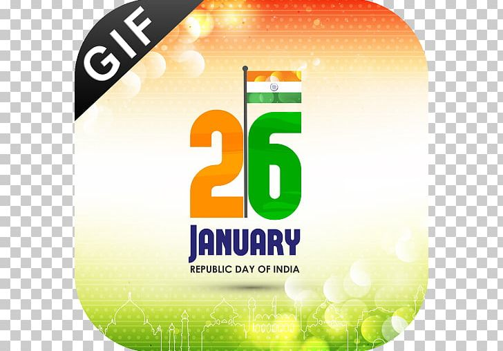 26 january cliparts png black and white library Rajpath Republic Day 26 January Desktop 10K Resolution PNG, Clipart ... png black and white library