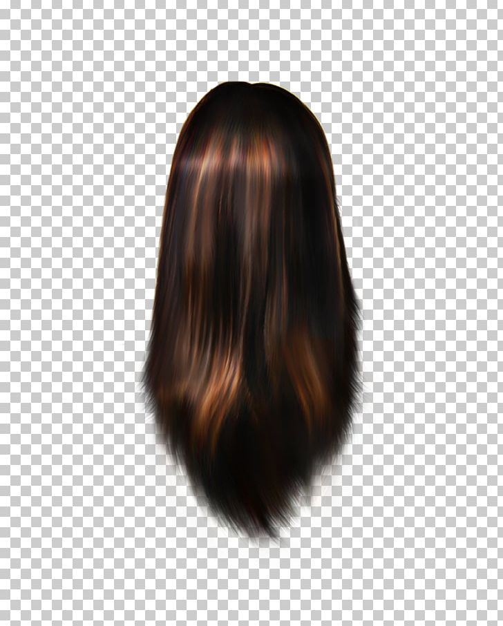 275 pixel hair clipart graphic royalty free download Long Hair Hairstyle Braid Layered Hair PNG, Clipart, Black Hair ... graphic royalty free download