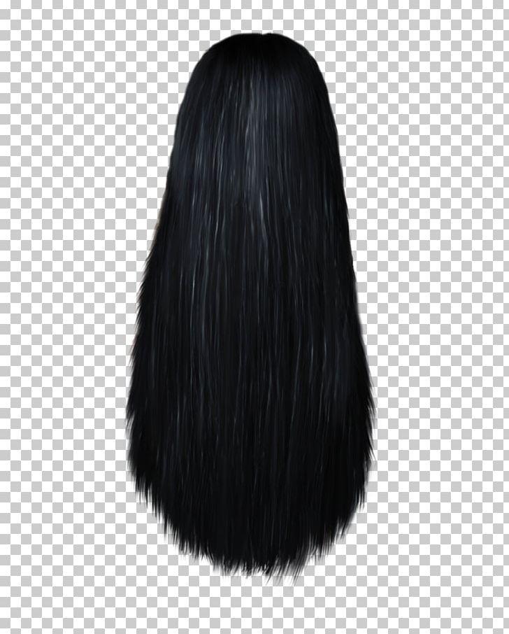 275 pixel hair clipart royalty free download Black Hair Wig Brush Brown Hair Long Hair PNG, Clipart, Black, Black ... royalty free download