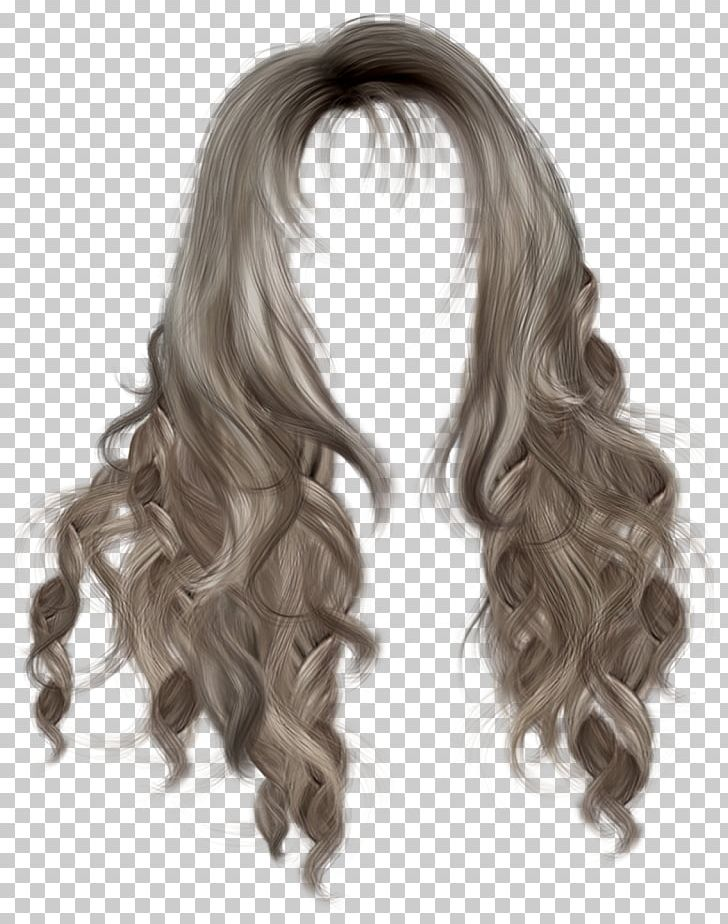 275 pixel hair clipart graphic freeuse library Pamyatka Step Cutting Brown Hair Hair Coloring Hairstyle PNG ... graphic freeuse library
