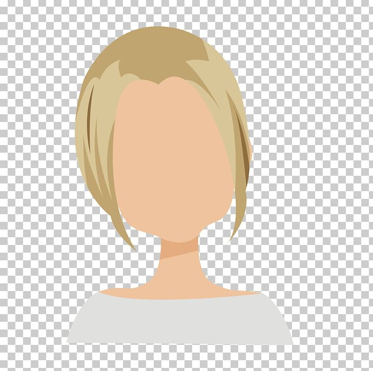 275 pixel hair clipart picture free download Long Hair Wig PNG, Clipart, Black Hair, Cartoon, Designer, Face ... picture free download