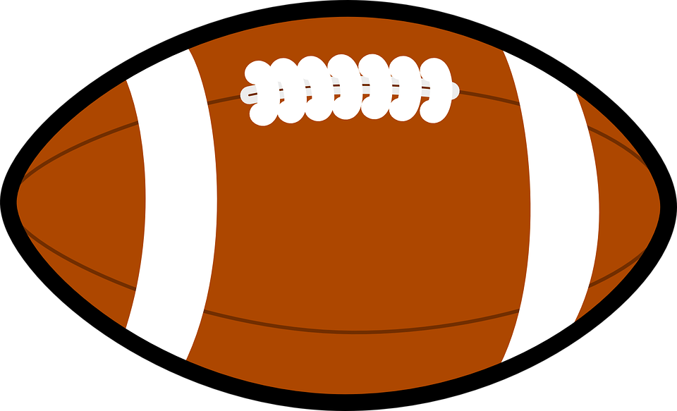 Clipart sports football picture free stock Animated Basketball Cliparts - Shop of Clipart Library picture free stock