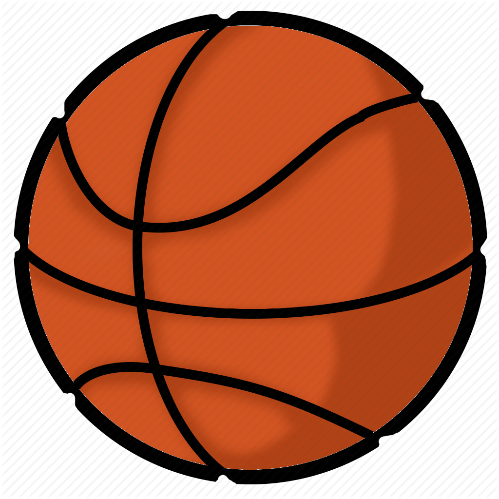 Animated basketball clipart clip library stock Animated Basketball Pics Group (61+) clip library stock