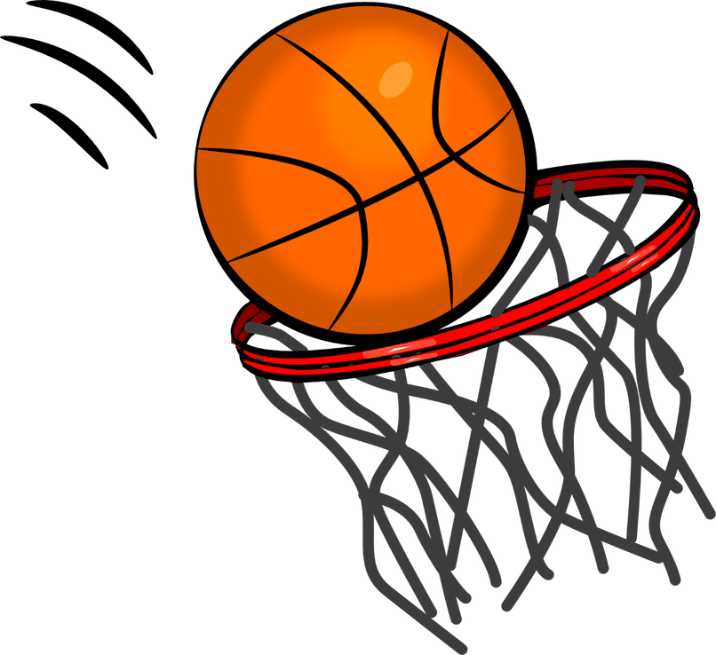 2d basketball clipart png library stock basketball cartoon images | Reviewwalls.co png library stock