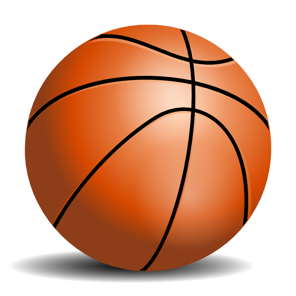 Clipart basketball team banner freeuse download Basketball Transparent PNG Pictures - Free Icons and PNG Backgrounds banner freeuse download