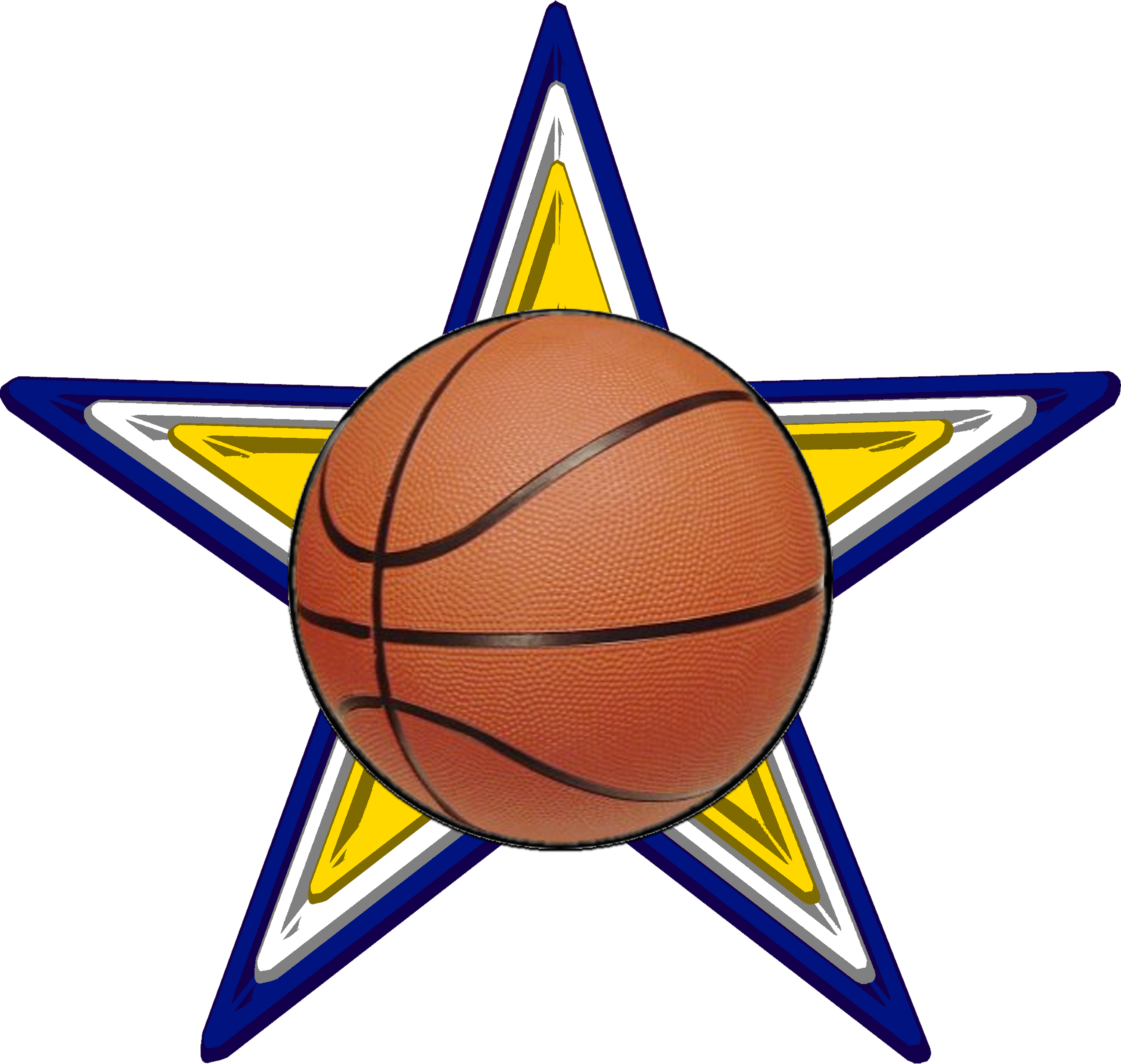 Basketball court background clipart png stock Basketball Transparent PNG Pictures - Free Icons and PNG Backgrounds png stock