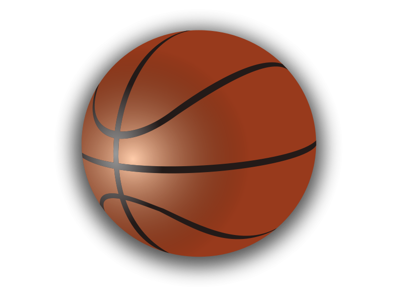 Clipart basketball team banner free download Sphere Clip Art - Cliparts.co banner free download