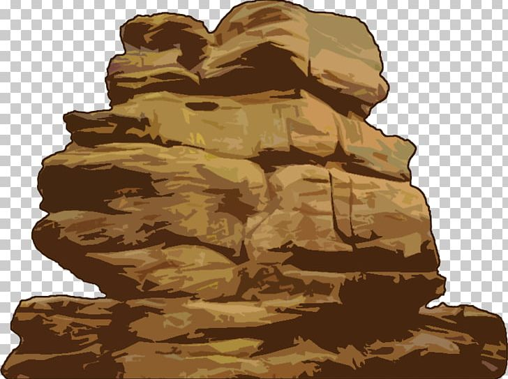 2d rock clipart graphic freeuse Igneous Rock Geosphere 2D Computer Graphics PNG, Clipart, 2d ... graphic freeuse