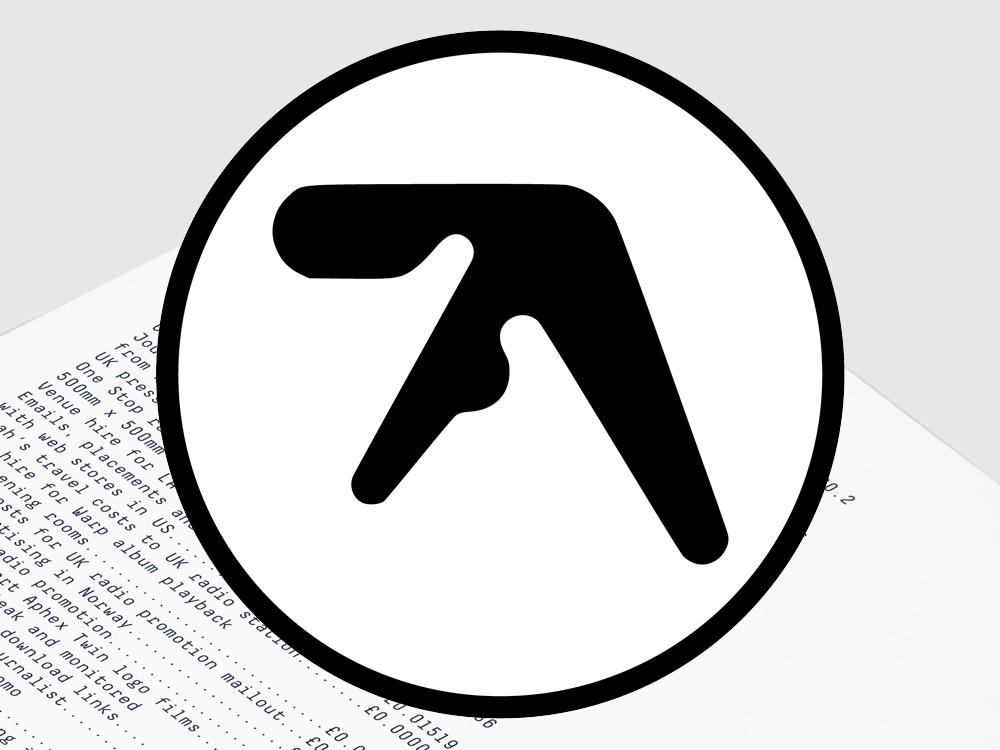 2g housing limited clipart svg royalty free Listen: Aphex Twin returns with \