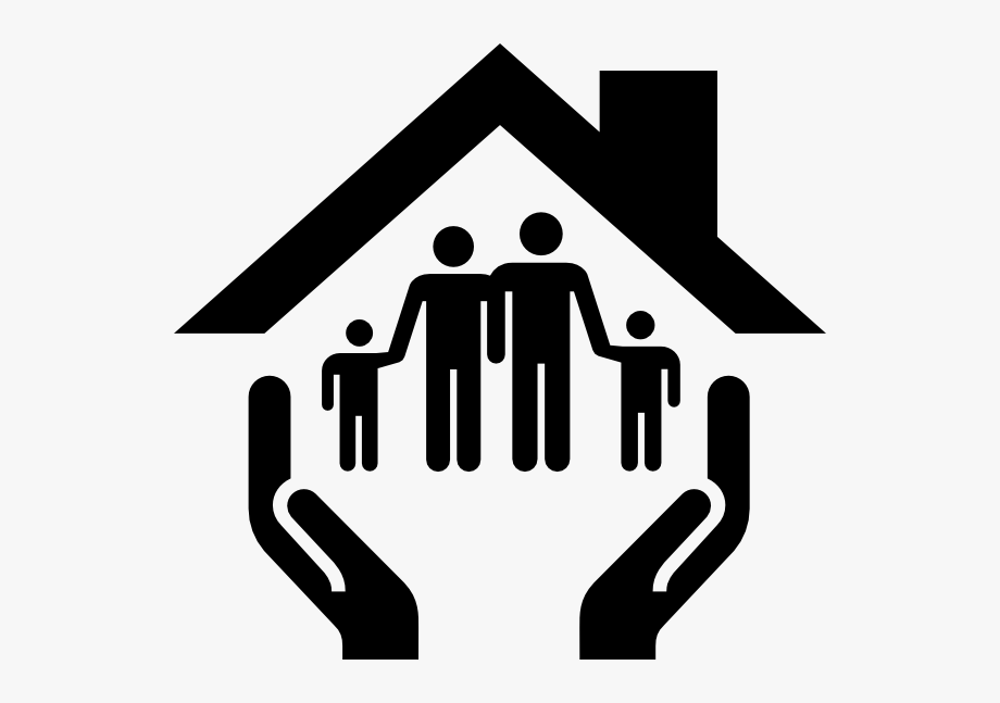 2g housing limited clipart jpg library Affordable Housing Icon Png, Cliparts & Cartoons - Jing.fm jpg library