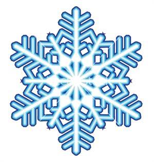 2-hr delay clipart jpg free School Delays and Cancellations / School Delays & Cancellations jpg free