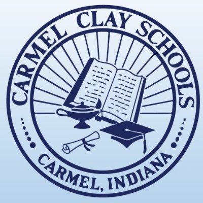 2-hr delay clipart svg royalty free stock Carmel Clay Schools on Twitter: \