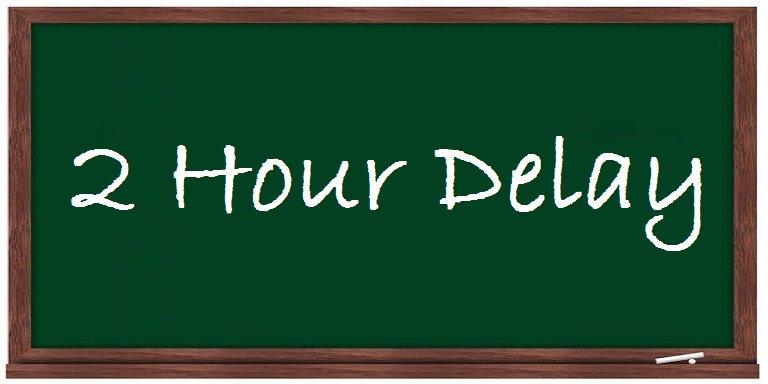 2-hr delay clipart free stock Montgomery ASD (@MontAreaSD) | Twitter free stock