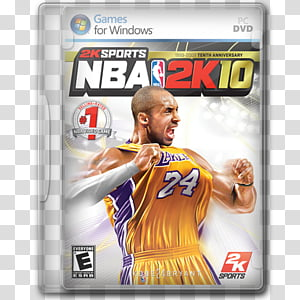 2k games clipart free library 2K Games transparent background PNG cliparts free download | HiClipart free library