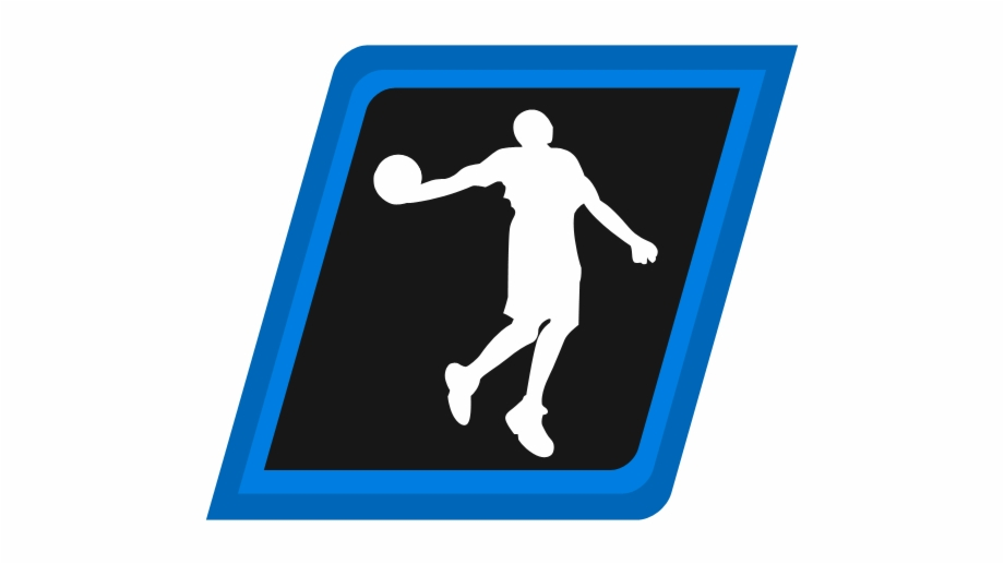 2k games clipart clip free library The Nlsc Has Covered Basketball Video Games, Primarily - Nba 2k Live ... clip free library