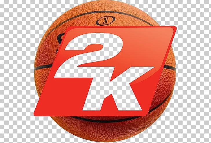 2k games clipart jpg free stock BioShock 2K Games Video Game Take-Two Interactive 2K Sports PNG ... jpg free stock