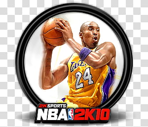 2k games clipart graphic transparent stock 2K Games transparent background PNG cliparts free download | HiClipart graphic transparent stock