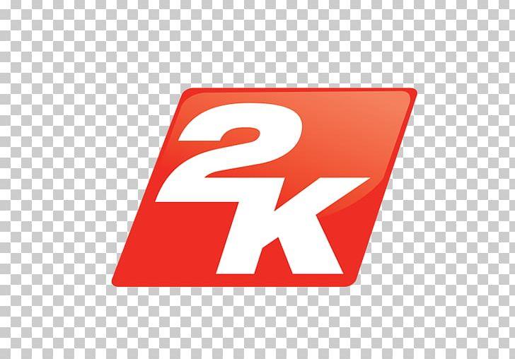 Nba 2k17 clipart svg transparent library NBA 2K18 2K Games NBA 2K17 Mafia Video Game PNG, Clipart, 2 K, 2 K ... svg transparent library