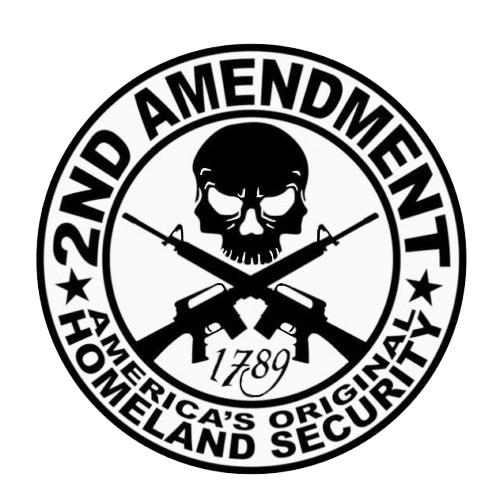2nd amendment clipart banner transparent download 2nd Amendment Die Cut Vinyl Decal PV420 | Clip art | Vinyl decals ... banner transparent download