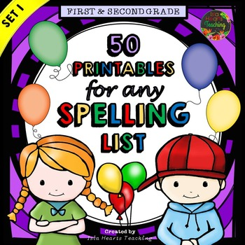 2nd gr spelling clipart png library library 1st Grade Spelling & 2nd Grade Spelling Activities for Spelling Practice png library library