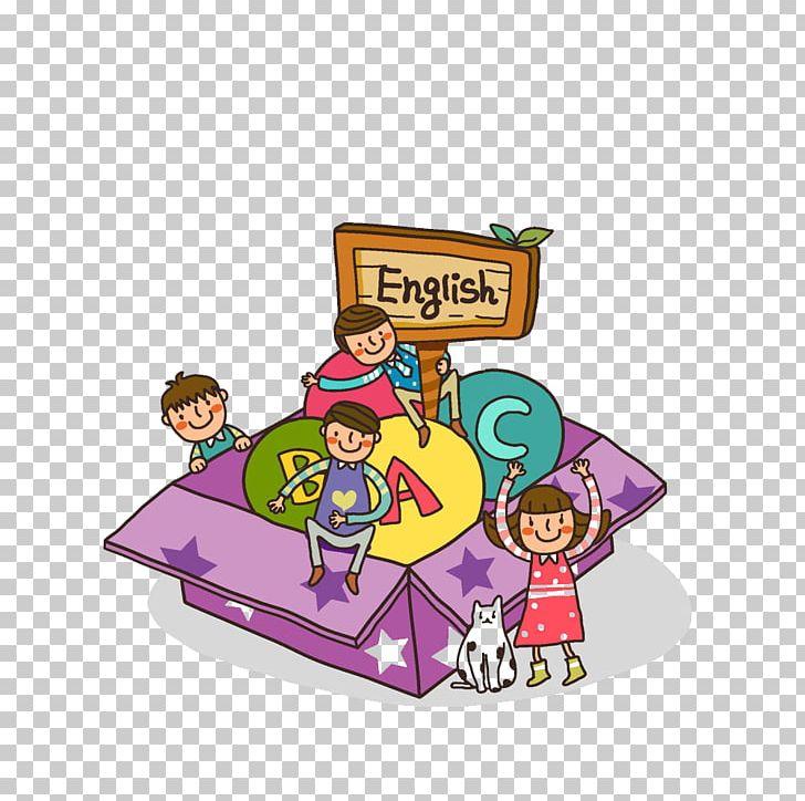 2nd gr spelling clipart jpg transparent Spelling Bug 2nd Grade Phonics Child English Teacher Learning PNG ... jpg transparent