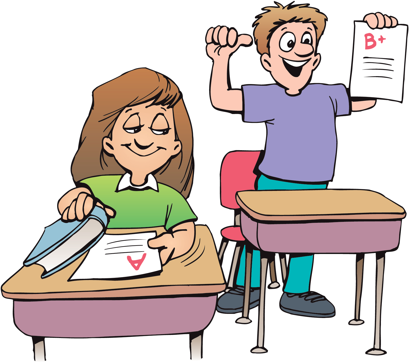 Student raising hand carpet in classroom clipart jpg stock Free Pictures Of Students In A Classroom, Download Free Clip Art ... jpg stock