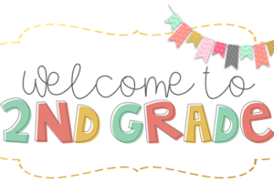 Welcome to 2nd grade clipart » Clipart Portal image freeuse library