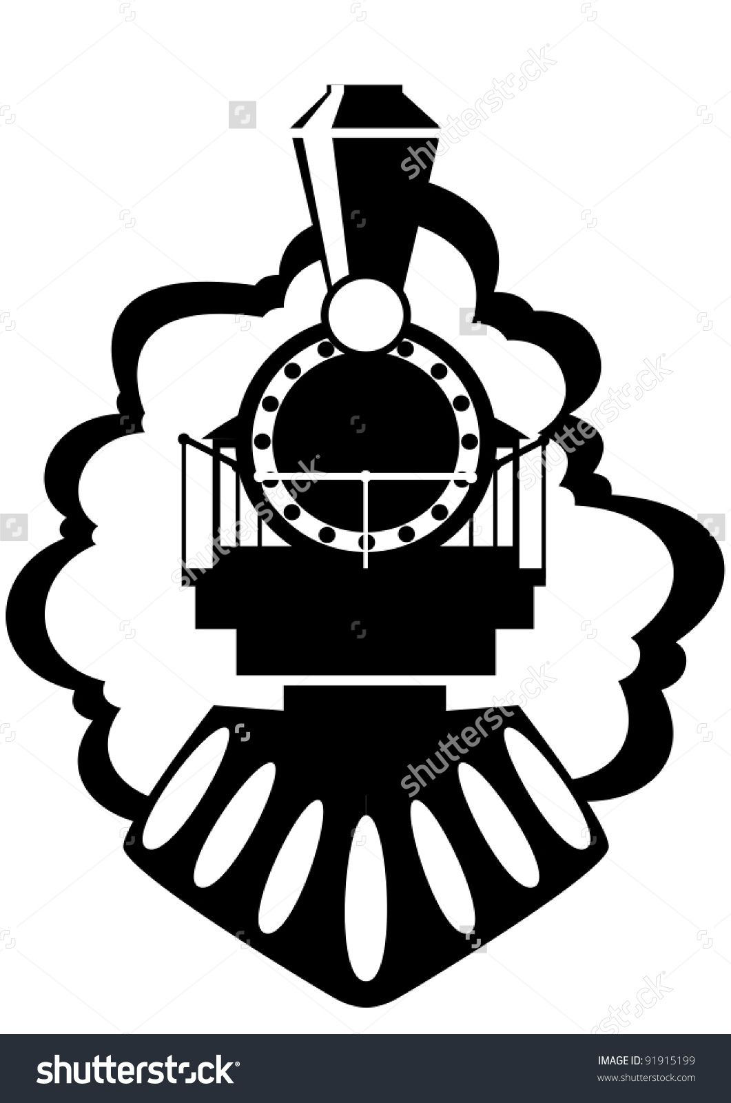 Image result for train silhouette clipart | Train Party | Train ... svg freeuse stock
