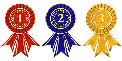 2nd place award ribbon clipart svg freeuse library First Place photos, royalty-free images, graphics, vectors & videos ... svg freeuse library