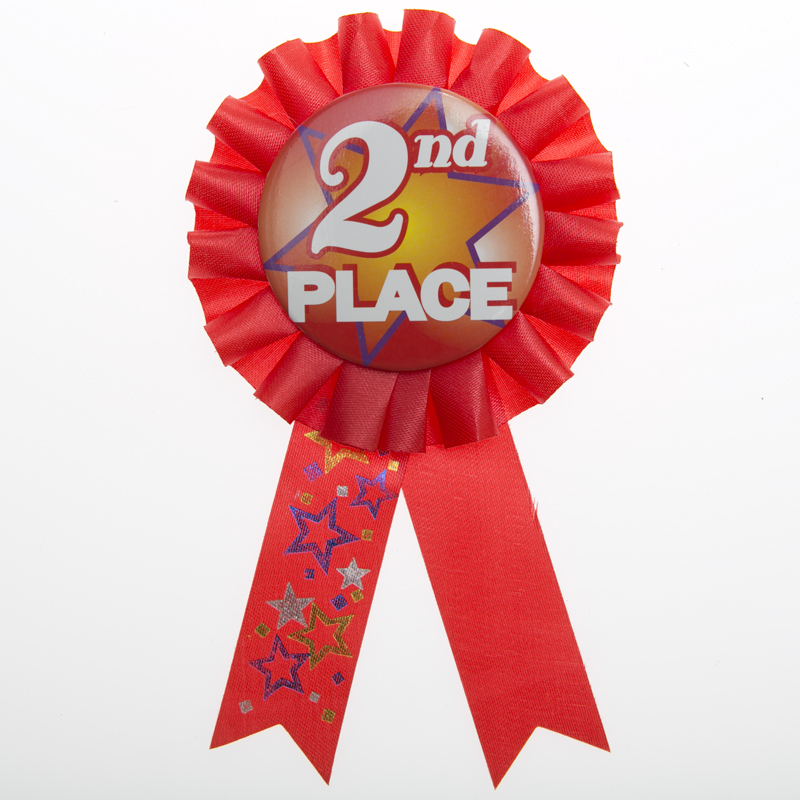 2nd place ribbon clipart clip free stock 2nd Place Ribbon Clipart - Clipart Kid clip free stock