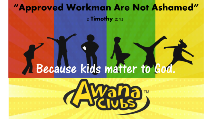2nd timothy 2 clipart image royalty free stock AWANA 2019-2020 - West Evangelical Free Church image royalty free stock