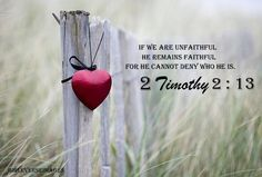 2nd timothy 2 clipart image black and white download 50 Best Timothy 1 & 2 images in 2016   Bible verses, 2 timothy, Word ... image black and white download