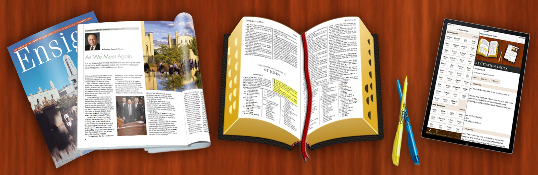 2nd timothy 2 clipart freeuse library Scripture Citation Index freeuse library