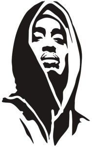 2pac clipart graphic transparent stock 2pac clipart 1 » Clipart Portal graphic transparent stock