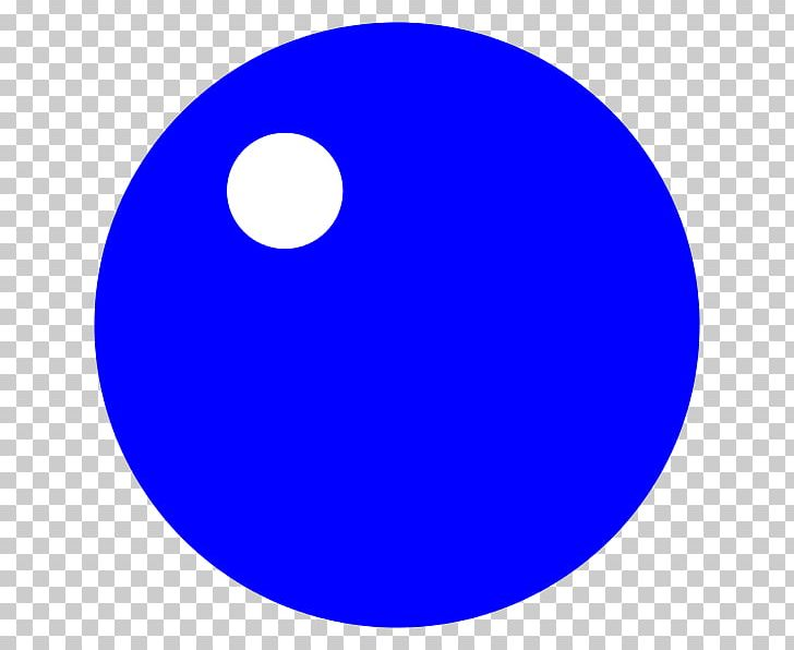 3 4 circle blue clipart freeuse library Blue Circle PNG, Clipart, Area, Blue, Blue Circle, Circle, Clip Art ... freeuse library