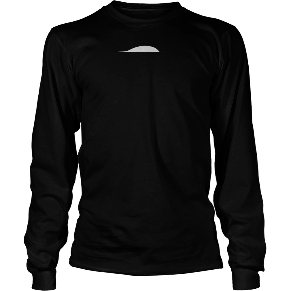 3 4 sleeve t-shirt clipart clip art royalty free download Clip Art 3 4 Long Sleeve Shirt clip art royalty free download