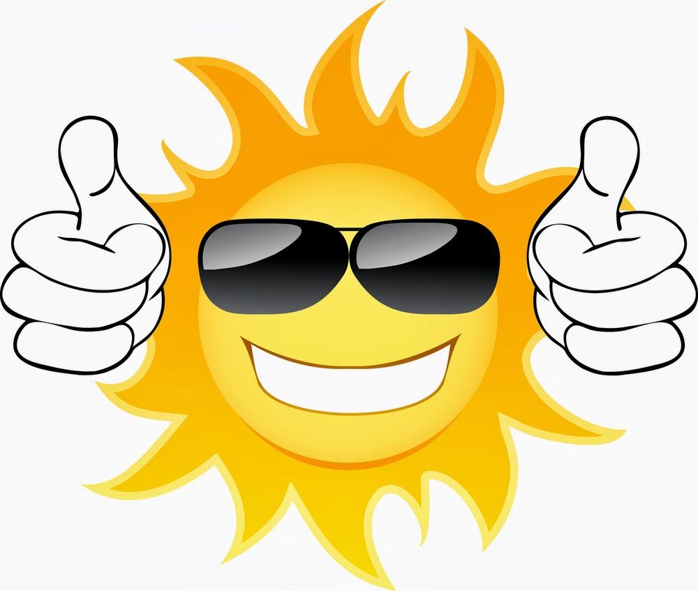 Sunglasses sun clipart clip library stock Thumbs up thumb clip art clipart 3 7 3 - ClipartBarn clip library stock