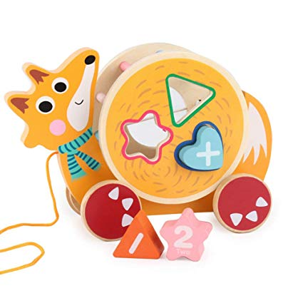 3 and a half years old clipart clip art freeuse library sdazz Wooden Shape Sorter Pull Toy | Educational Toys for Toddler 1 2 3  Year Old | Wooden Fox Animal Puzzles Learning Blocks Toys Birthday Gifts  for ... clip art freeuse library
