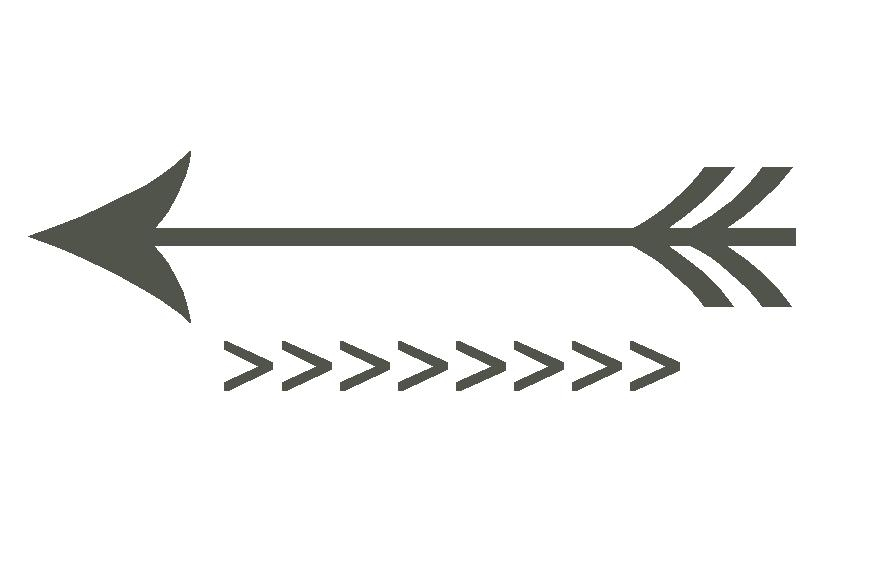 Non tip arrow clipart black and white clip download Arrows Clipart & Free Clip Art Images #33260 - Clipartimage.com clip download